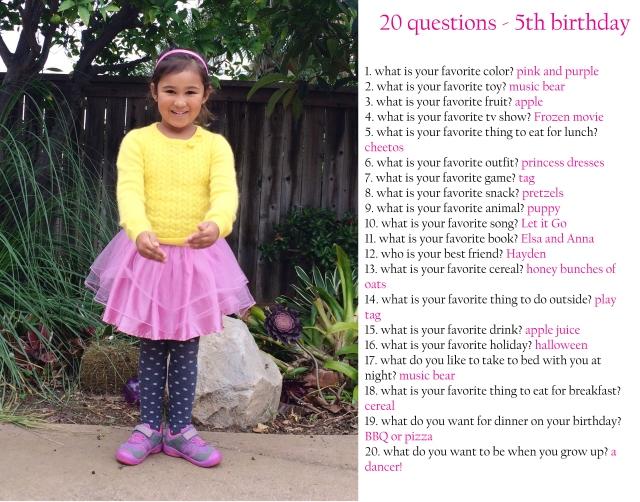 20questions_5thbirthday